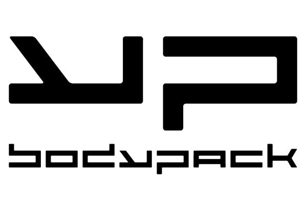 logo-Bodypack