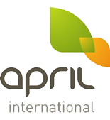Logo_April_international