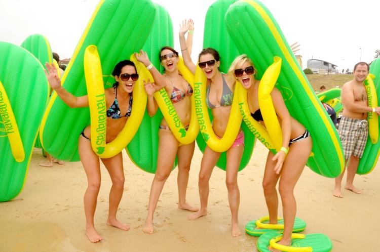havaianas-Oz-Day-challenge