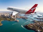 Avion_Quantas_Sydney