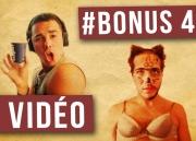 bonus_4