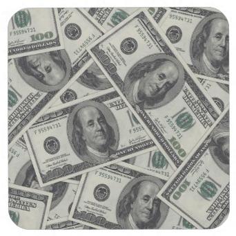 100_caboteurs_dargent_de_billets_dun_dollar_dessous_de_verre_liège-r84702ee937024bf289ab3d78e19be2c4_ambkq_8byvr_512