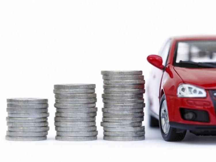 voiture-gagner-argent