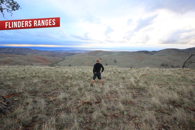 flinders ranges 3 copie