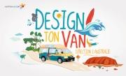 design ton van