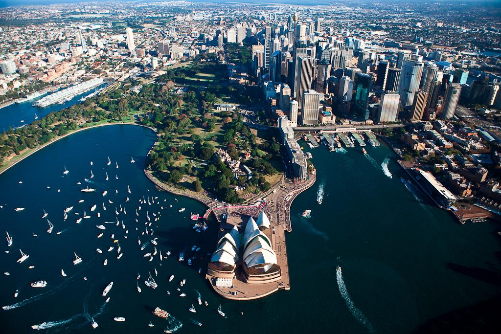 point of reference sydney australia-#21