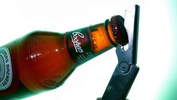 beer cooper
