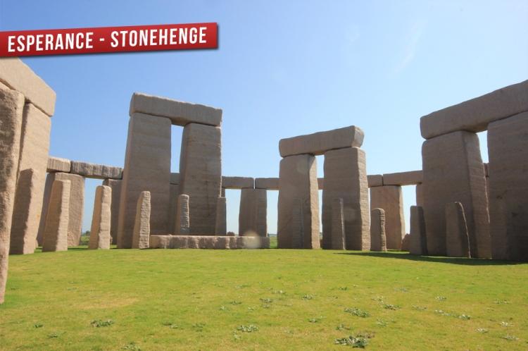 2-esperance stonehenge