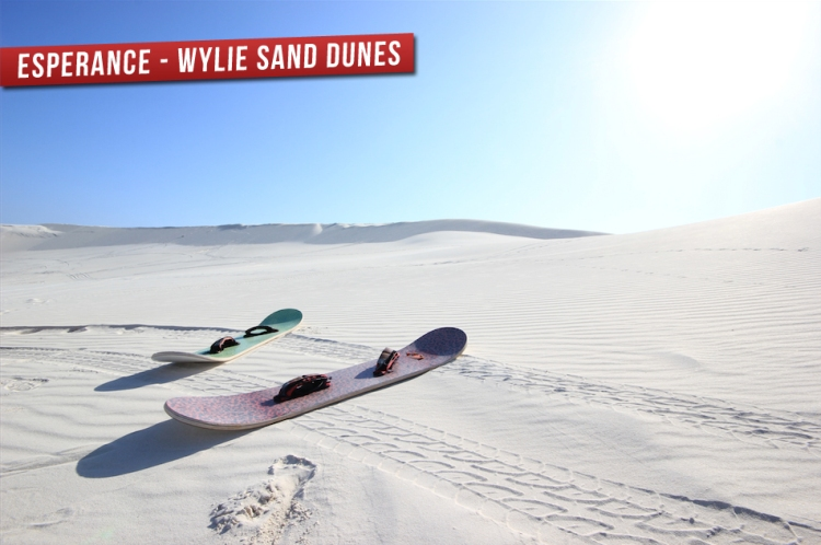 2-esperance wylie sand dunes2