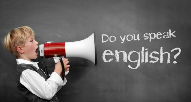 Do-you-speak-english.-620x330