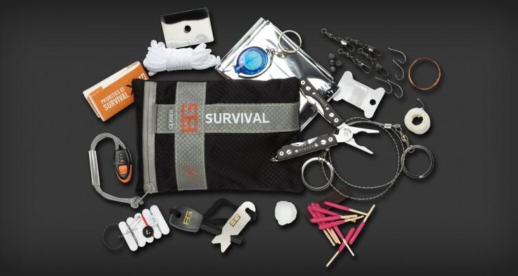 kit-de-survie-forêt-Bear-Grylls-750x400