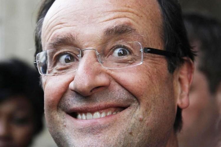 Francois-Hollande-800